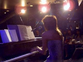 Yako東京Live!